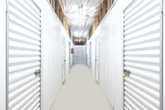 Shoreline-self-storage-145-4