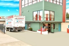 shorelin-self-storage-145th-2