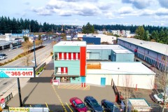 shoreline-self-storage-145th-8