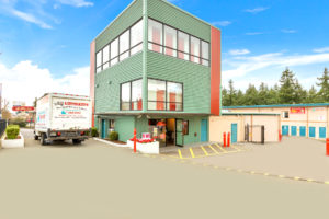 shoreline-self-storage-front-office